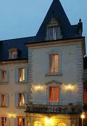 Hotel Clos La Boetie