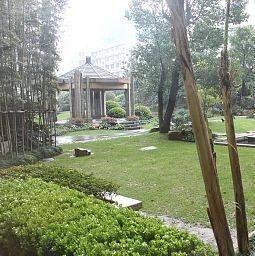 Hotel Lee Gardens