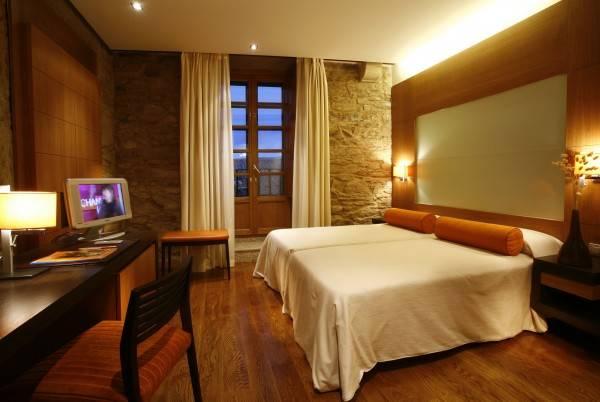 Hotel Altair