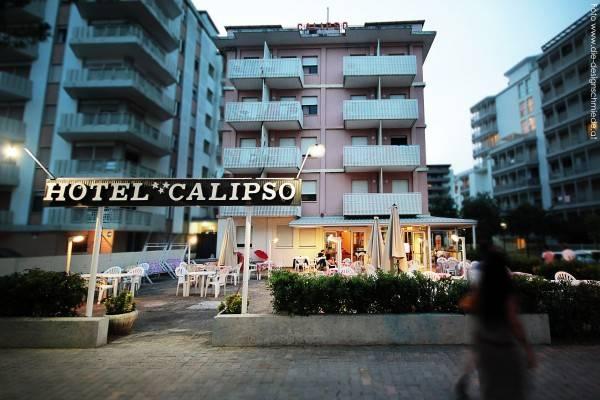 Hotel Calipso