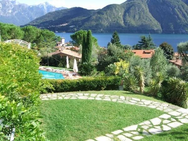 Hotel Lake Como Residence
