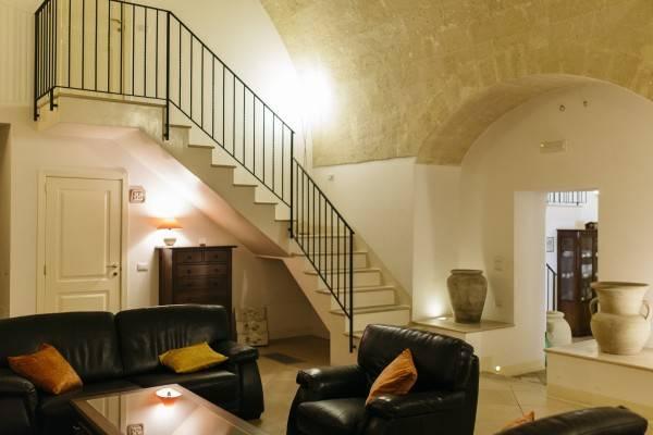 Hotel Residence del Casalnuovo