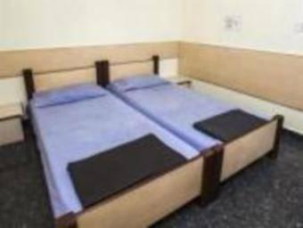 Hotel Executive's Comfort