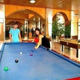Selcukhan Hotel - All Inclusive