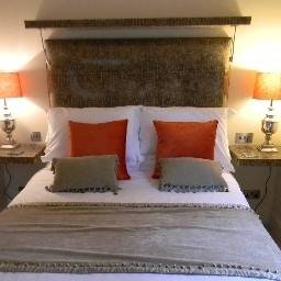 Hotel The Northey Arms