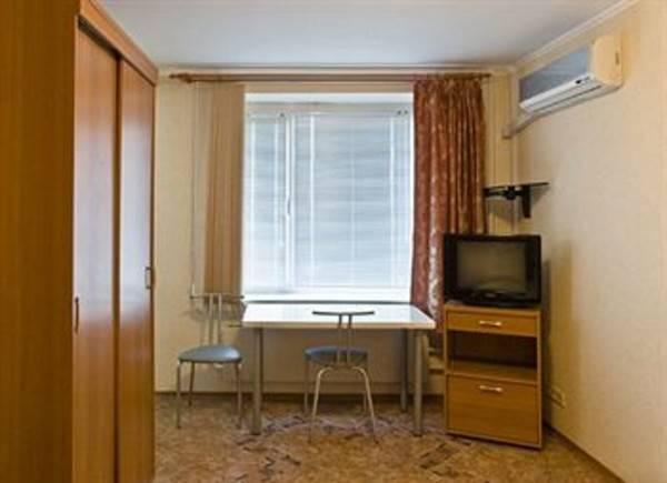 Hotel Kvart Apartments Prospekt Mira