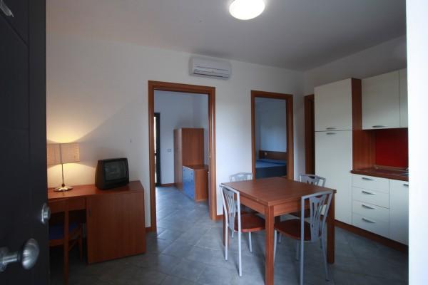 Hotel Vigo Resort