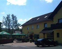 Hotel Rhoenperle Gasthof