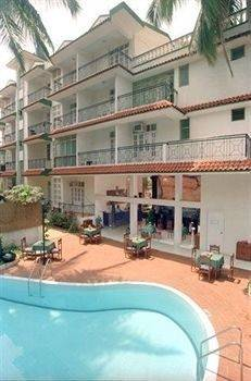 Hotel Royal Heritage Resort
