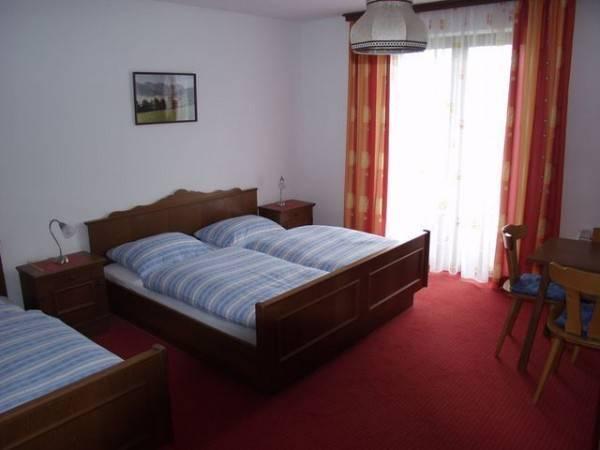 Hotel Haus Windhofer