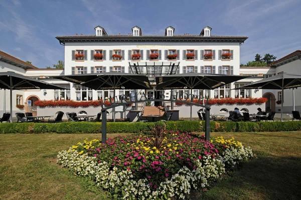 Kurhaushotel