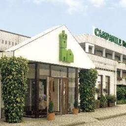 Hotel Campanile - Venlo