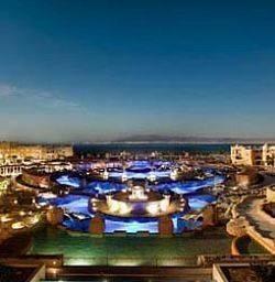 Kempinski Hotel Soma Bay Red Sea