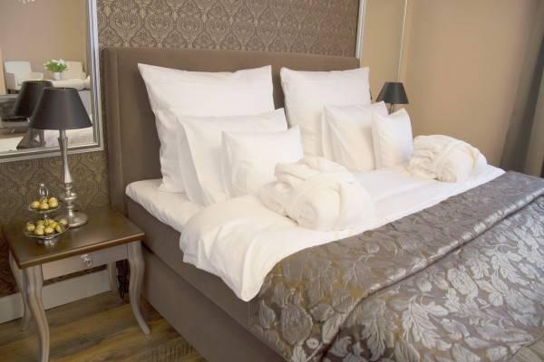 Hotel Sepia SPA