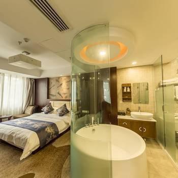 Milan Star Hotel