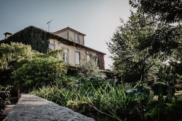 Hotel Quinta das Alfaias
