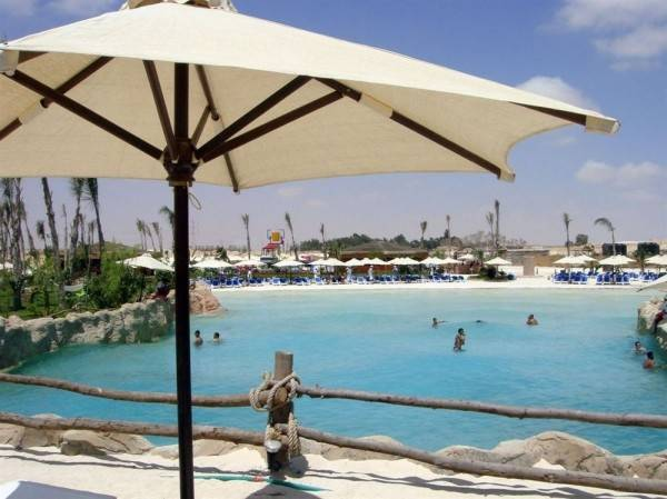 Hotel Golf Porto Marina
