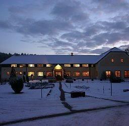 Szépalma Hotel & Equestrian Estate