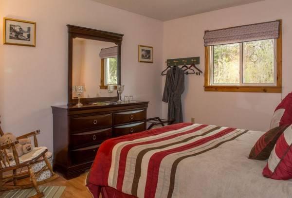 Hotel The Garden Bee Bed & Breakfast