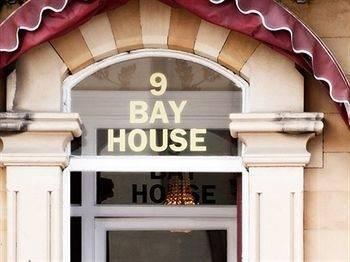 Hotel Bayhouse