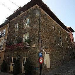Hotel Las Doñas del Portazgo