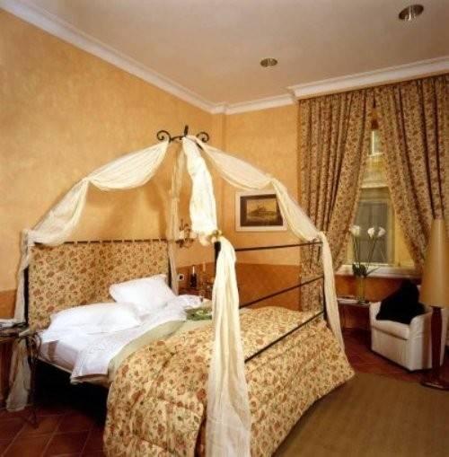 Hotel Caesar House