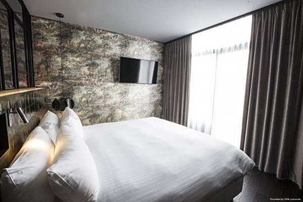 Apollo Hotel Amsterdam a Tribute Portfolio Hotel