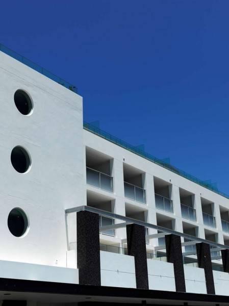Hotel QT BONDI