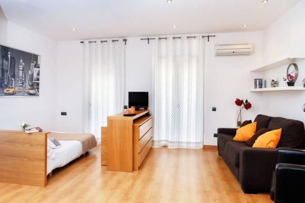 Hotel Feelathome Bonavista Apartment