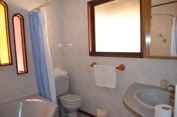 Hotel Turismo Pao-Pao