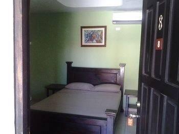 Hotel Residencial Rio Hato