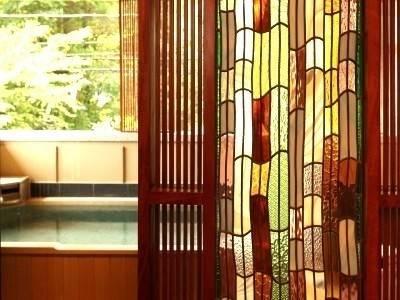 Hotel (RYOKAN) Isobe Onsen Suzume no Oyado Isobekan