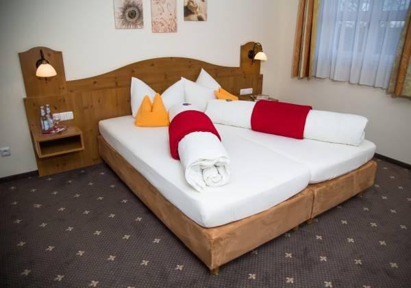 Hotel Göttler Gasthaus