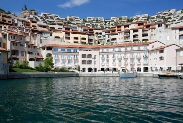 Hotel Falisia a Luxury Collection Resort & Spa Portopiccolo