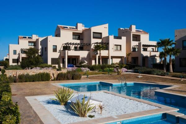 Hotel Roda Golf & Beach Resort Apartamentos Turísticos