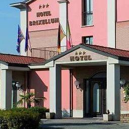 Hotel Brixellum