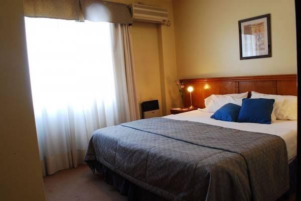 Altezza Apart Suites Hotel