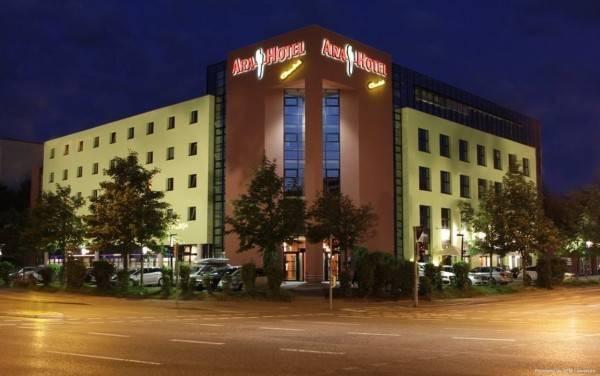 Hotel Ara Comfort