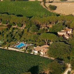 Hotel Relais Villa Acquaviva
