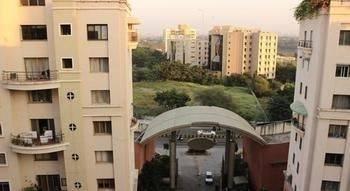 Hotel Valencia Hospitality Service Apartments