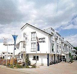 Hotel Fetsch