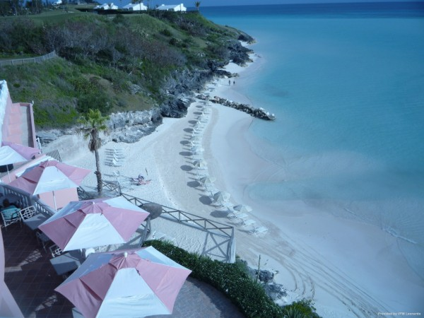 Hotel POMPANO BEACH CLUB