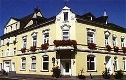 Zur Post Hotel-Restaurant