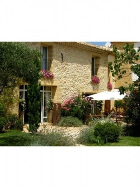 Hotel La Maison de Léonie