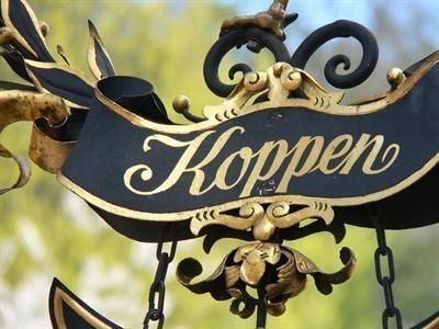 Hotel Zum Koppen
