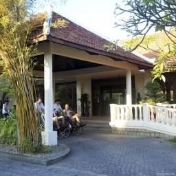 Hotel EVASON ANA MANDARA