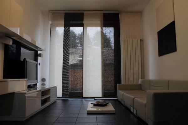 Hotel Appartamento Prealpi