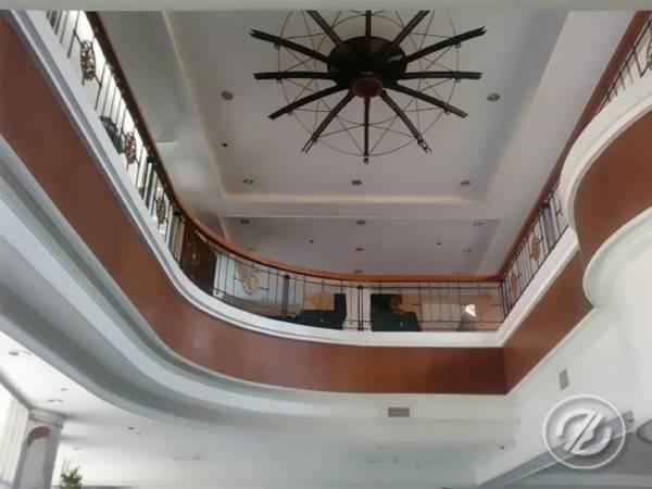 El Cielito Hotel- Sta. Rosa