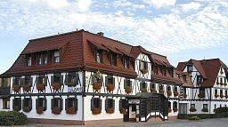 Hotel Ochsen Landgasthof