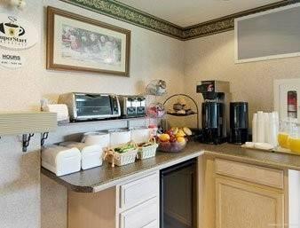 Hotel SUP 8 WINDSOR AMBASSADOR BRDGE